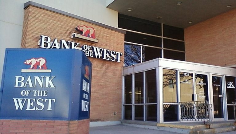 Bank of the West Bonuses