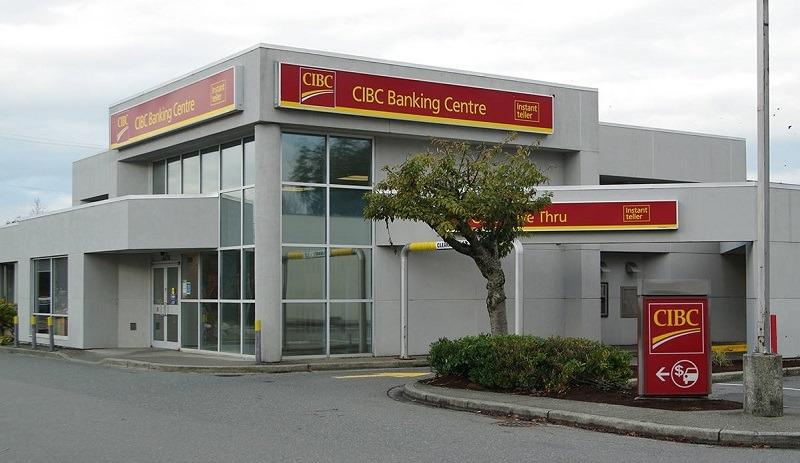 CIBC Investor's Edge