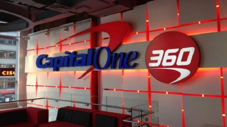 Capital One 360 Bonuses