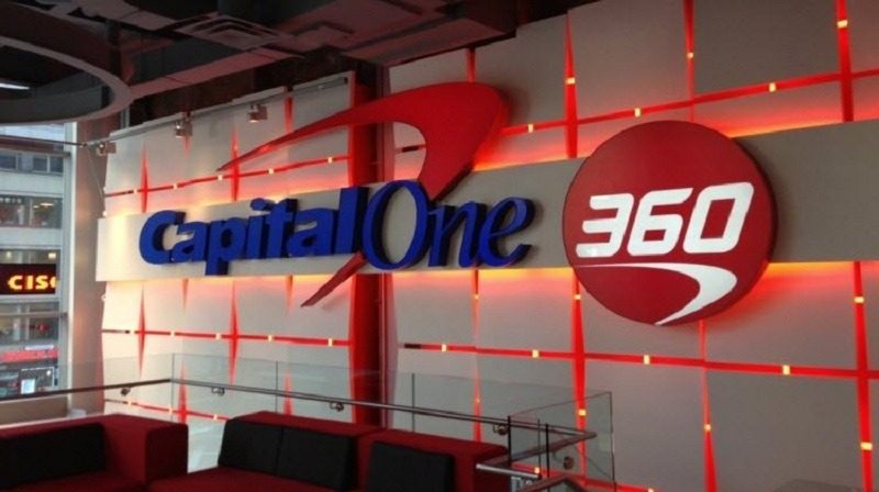 Capital One 360 Bonuses