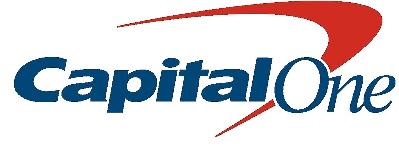 Capital One Miles Transfer Promotion