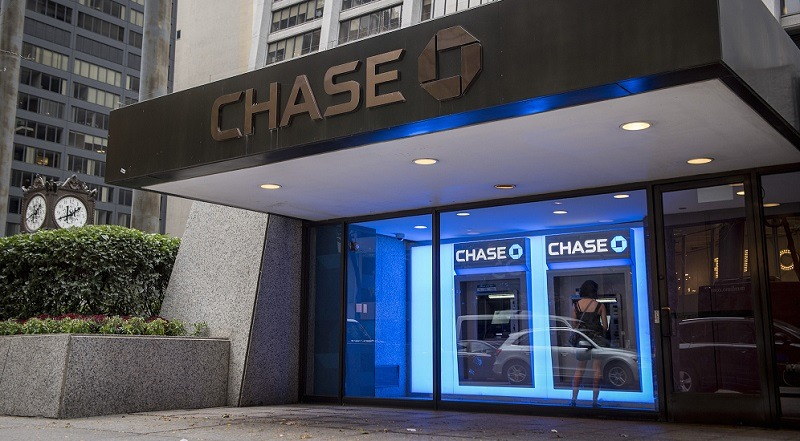 Chase College Checking $100 Sign-Up Bonus Offer