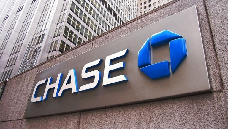 Chase Premier Plus Checking account bank bonus