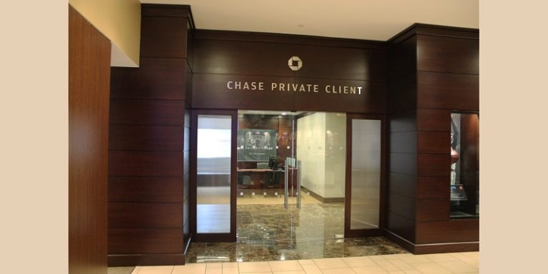 Chase Private Client bank account bonus