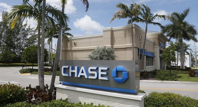 Chase Sapphire Checking account bank bonus