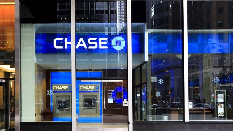 Chase Bank Coupon Promo Codes