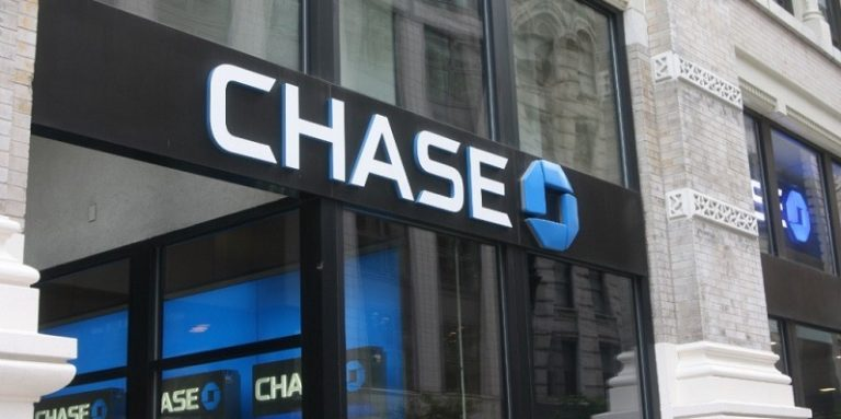 Chase Pay Promotion