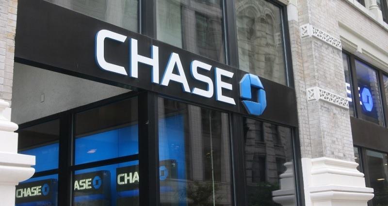 Chase Bank You Invest Promotions Cash Bonus