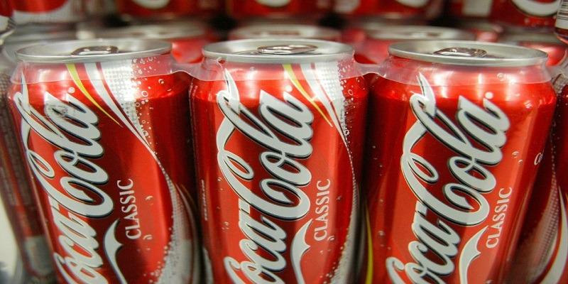 My Coke Rewards Offers Promotion