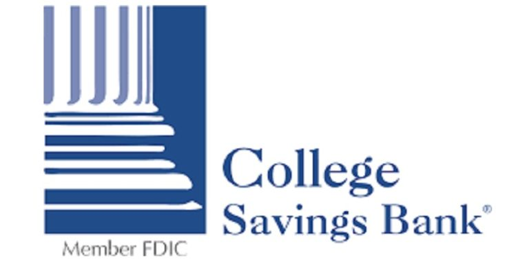 College Savings Bank Promotion