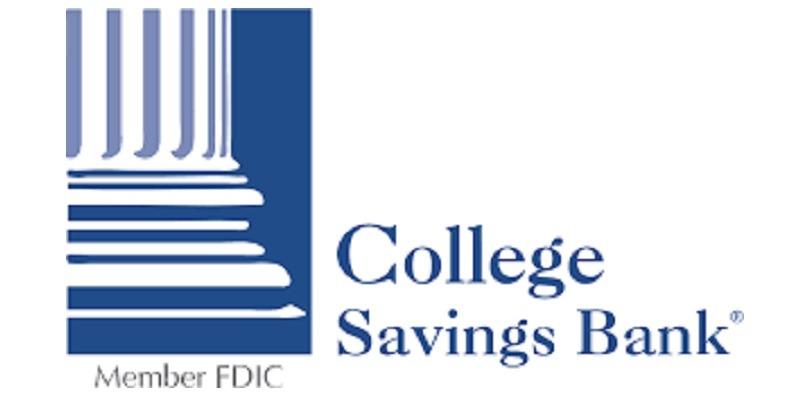 College Savings Bank Promotion