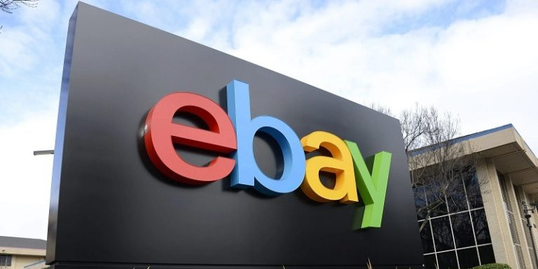 Paypal/eBay Extras Mastercard Holder Promotion: Get $5 Statement Credit w/ $50 Spend (Targeted)