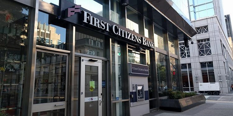First Citizens Bank Review: Best Account For You