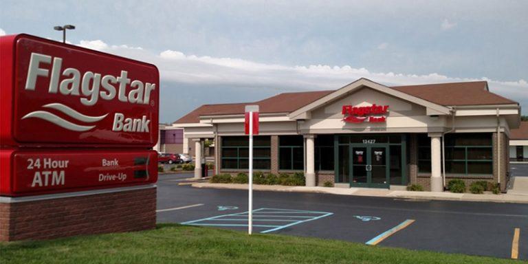 Flagstar Bank $300