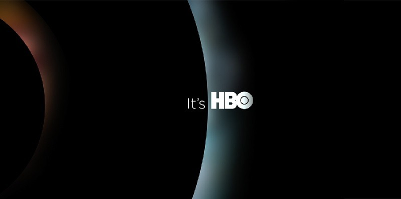 HBO Promotions
