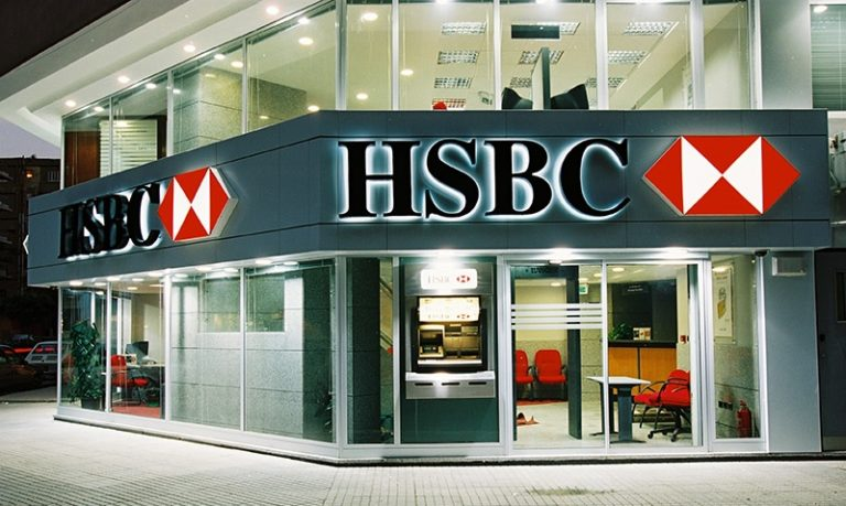 HSBC Bank Bonuses