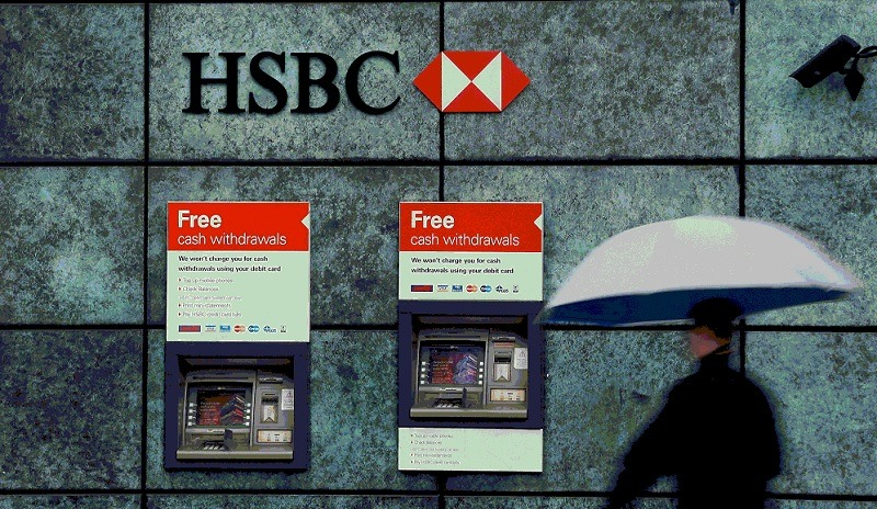 HSBC Bank Choice Checking account bonus promotion