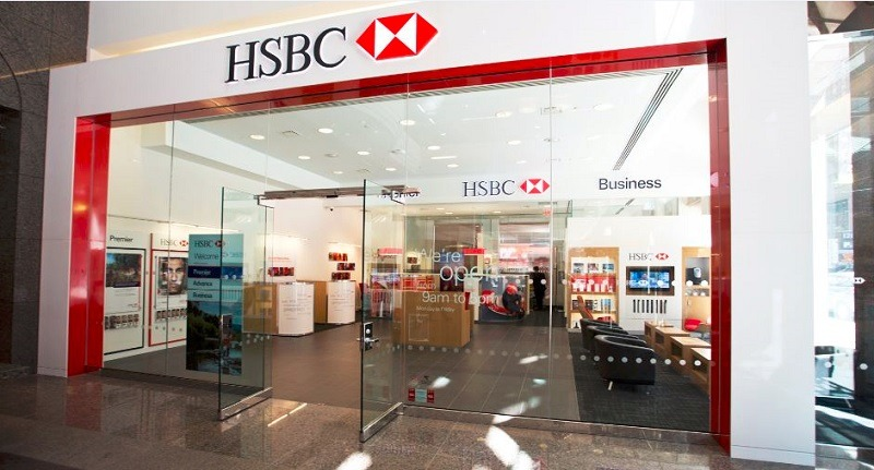 HSBC Direct Savings account rate bonus promotion