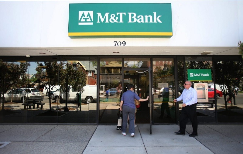 M&T Bank Review: Best Account For You