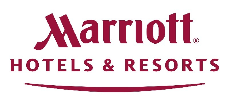 TopCashback Marriott Promotion