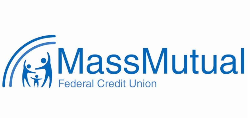 MassMutual Federal Credit Union Savings Bonus