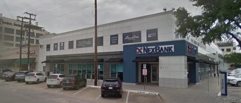 NEXBank Money Market Account Review