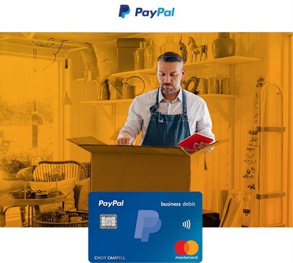Get $25 Cash Back w/ $1,000 Spend (Targeted)