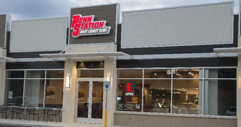 Answers To Penn-Station Halloween Hangman 2020 Penn Station Promotions: Free Small Sub w/ Any Sub Purchase