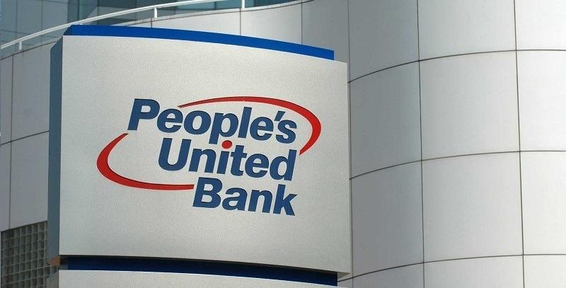 People's United Bank Checking Bonus