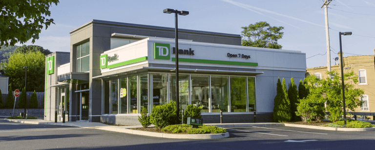 TD Bank Convenience Checking Account Review: $150 Bonus Promotion TD Bank Premier Checking Review: $300 Bonus Promotion