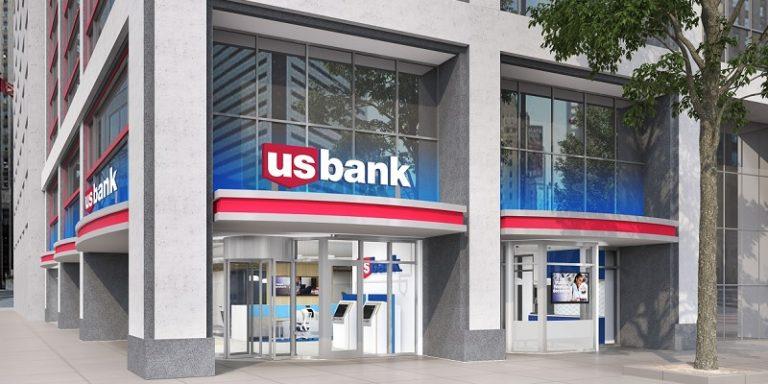US Bank Cardholder Promotions