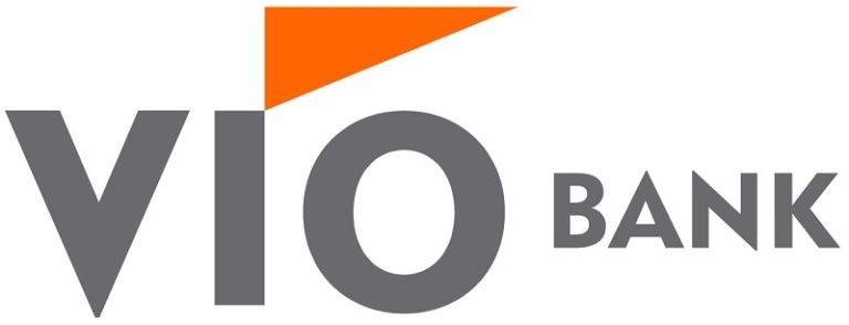 VIO Bank Savings
