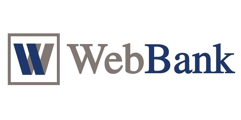 Find out how to earn a 2.35% CD rate with WebBank