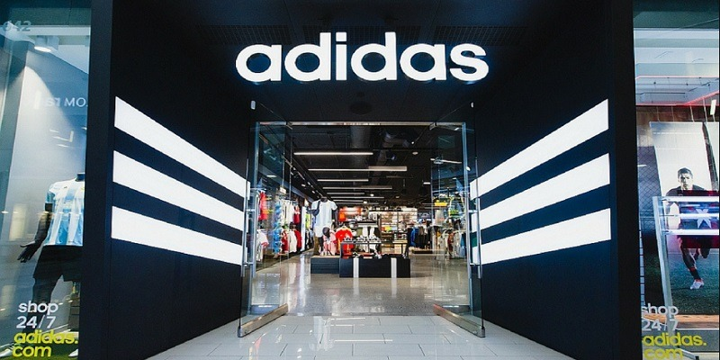 Hasil gambar untuk adidas official store