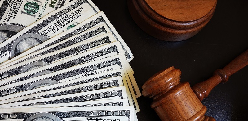 Top Class Action Lawsuits, File Claim & Settlement Money