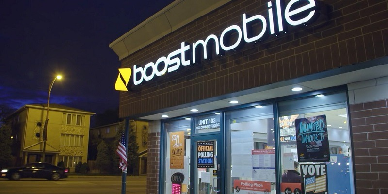 Boost Mobile Promotions, Deals, Discounts, & Offers – 2019
