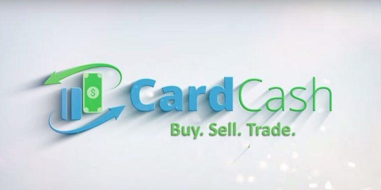 cardcash promotion