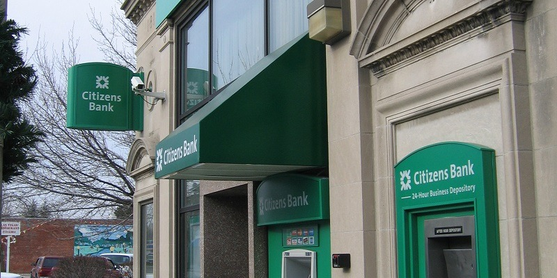 Citizens Bank Review: Best Account For You