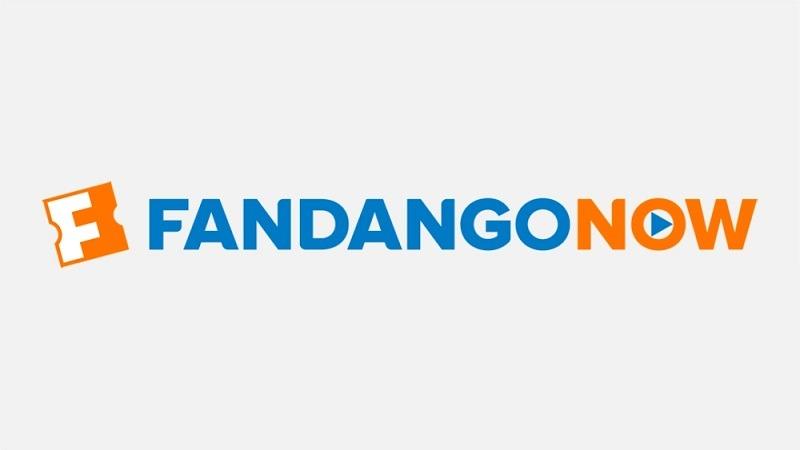 FandangoNow Promotion