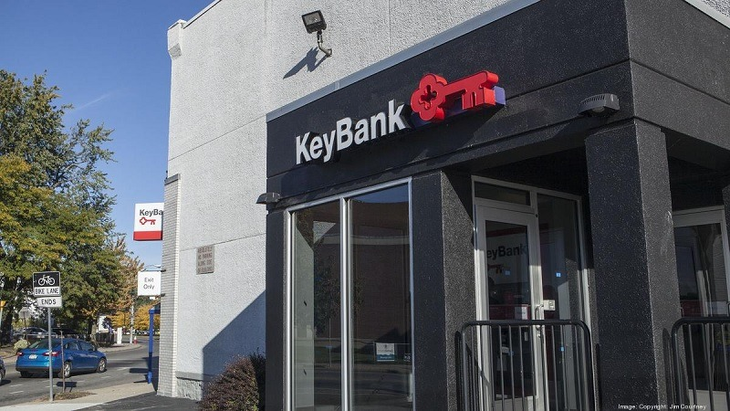 KeyBank Review: Checking, Savings, Money Market, CDs