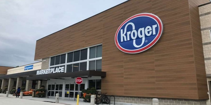 Kroger Christmas Hours 2019.Kroger Promotions Coupons Discount Promo Codes October 2019