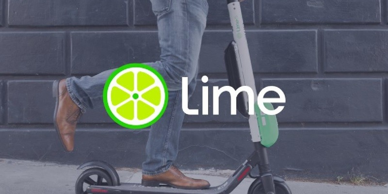 lime micromobility scooters promotions