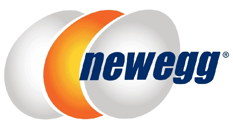 Newegg Gift Card Promotion: Get $50 Fanatics GC for $40