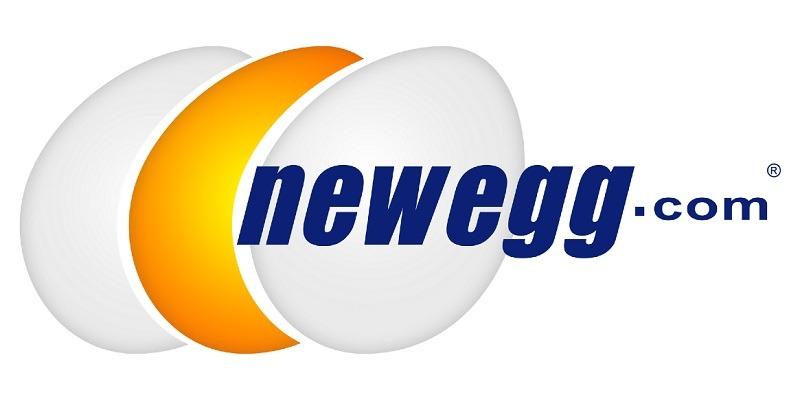 Newegg Xbox Live Gold Membership Promotion