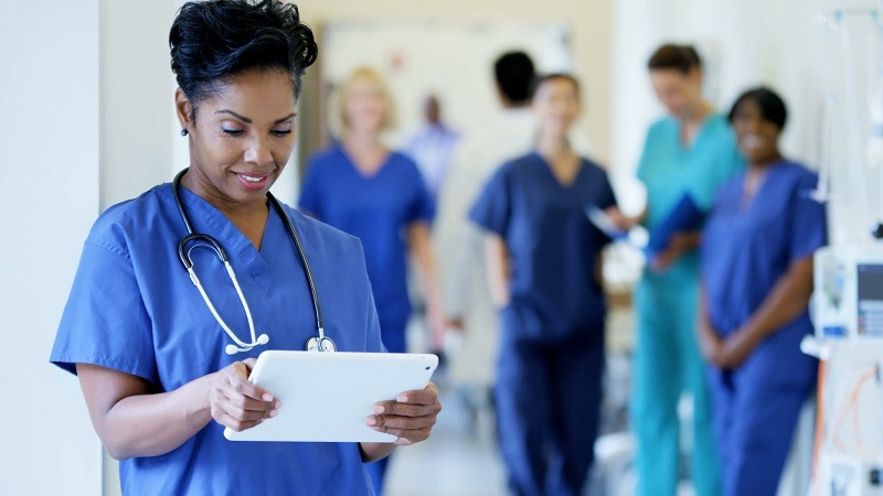 Best Nurse Discounts 2019