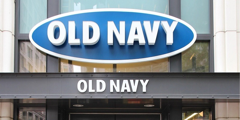 Old Navy Promotions