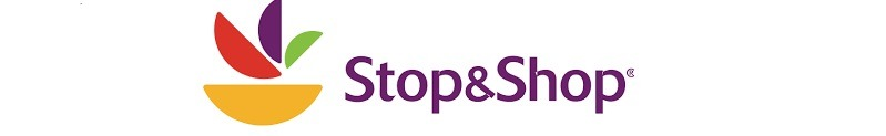 """Giant, Stop & Shop, Martin's Pi Day Promotion: Free 8"""" Bakery Pie (March 14th)"""