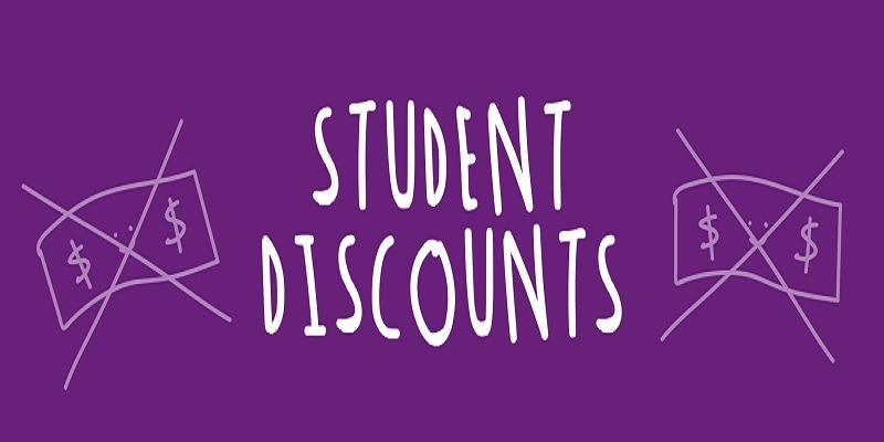Best Student Discounts, Offers, & Promotions - 2019 Edition