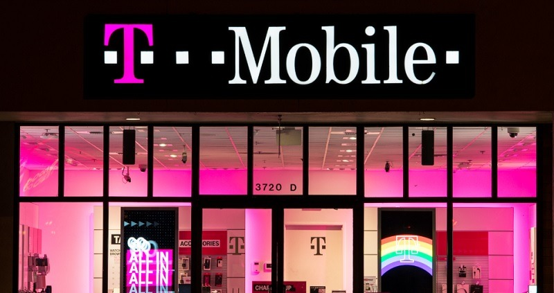 T-Mobile Tuesday Promotion
