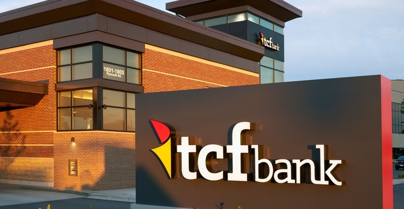 TCF Bank Review